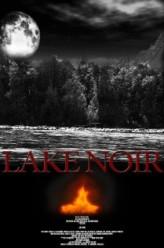 Lake Noir (2011) afişi