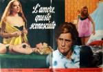 L'amore, questo sconosciuto (1970) afişi