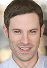 Lance Rubin (i)