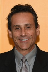 Larry Romano profil resmi