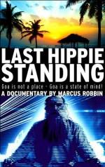 Last Hippie Standing (2002) afişi