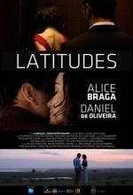 Latitudes (2014) afişi