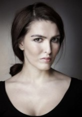Laura Holland