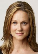 Laura Linney profil resmi