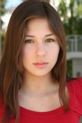 Lauren Delfs