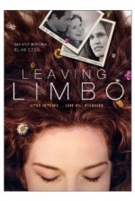 Leaving Limbo (2013) afişi