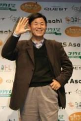 Lee Byeong-hoon (ii)