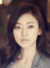 Lee Eun-Jeong