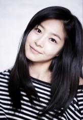 Lee Eun-Woo