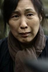 Lee Ha-min