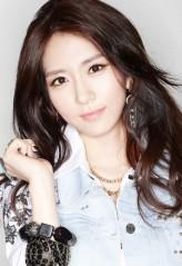 Lee Hyang-suk