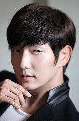 Lee Jun-ki profil resmi