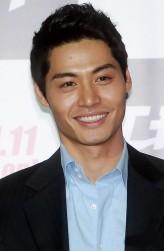 Lee Kwan-Hoon