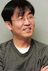 Lee Man-hee (i) profil resmi