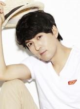 Lee Pil-mo