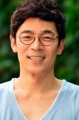 Lee Seung-jun
