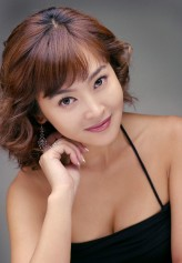 Lee Seung-yeon profil resmi