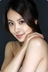 Lee Tae-kyung profil resmi
