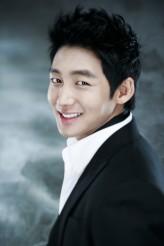 Lee Tae Sung profil resmi