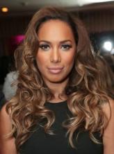 Leona Lewis profil resmi