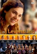 Levenslied Sezon 1 (2011) afişi