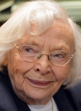 Libuše Havelková profil resmi