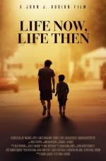 Life Now, Life Then (2017) afişi