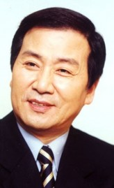 Lim Dong-jin profil resmi