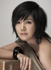 Lim Ji-eun