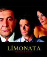 Limonata (2002) afişi