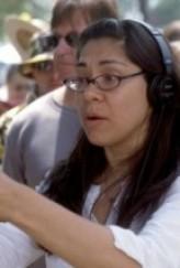 Linda Mendoza profil resmi
