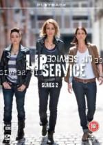 Lip Service Sezon 2