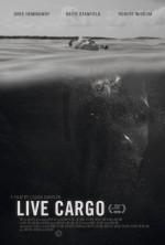 Live Cargo (2016) afişi