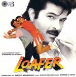 Loafer (ı) (1996) afişi