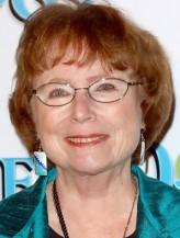 Lois Duncan profil resmi