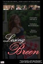 Losing Breen (2016) afişi