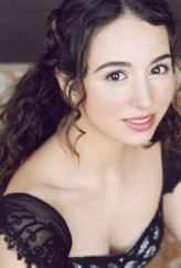 Lourdes  Narro