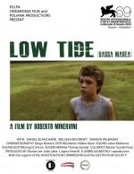 Low Tide (2012) afişi