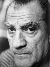 Luchino Visconti profil resmi