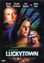 Luckytown