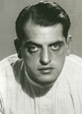 Luis Buñuel profil resmi