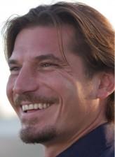 Luka Peroš profil resmi