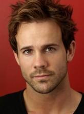 Luke Pegler profil resmi