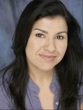 Lydia Blanco profil resmi