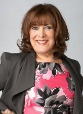 Lynda Bellingham profil resmi