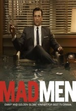 Mad Men  Sezon 3