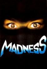 Madness (ıı) (1994) afişi