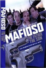 Mafioso ıı (2010) afişi
