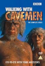 Mağara Adamı (ı)