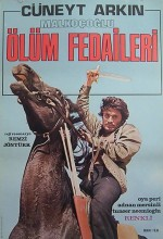 Malkoçoğlu Ölüm Fedaileri